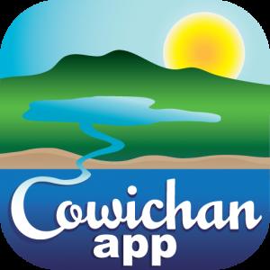 CowichanAppLogo-APP