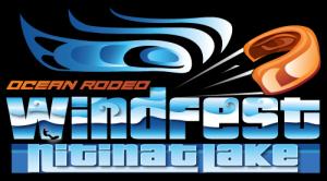windfestlogo8